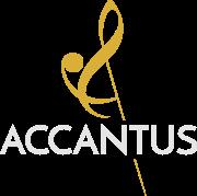 Studio Accantus Logo
